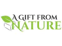 agiftfromnature