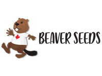 beaver-seeds-logo