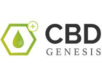 cbd genesis