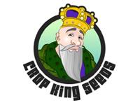 crop_king_seeds