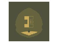 innovative-extracts-logo