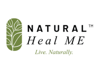 logotipo-Natural-Heal-Me-sin-fondo