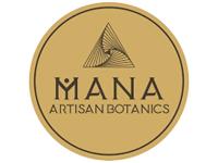 manabotanics_logo
