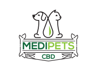 medipets