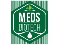 meds_biotech
