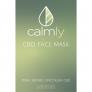 10mg CBD Face Mask – CBD Genesis