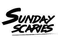 sunday scaries