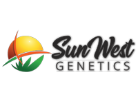 sunwest-genetics-logo