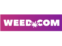 weedcom