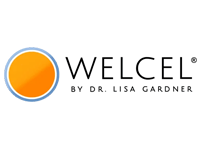 welcel-logo-@2x